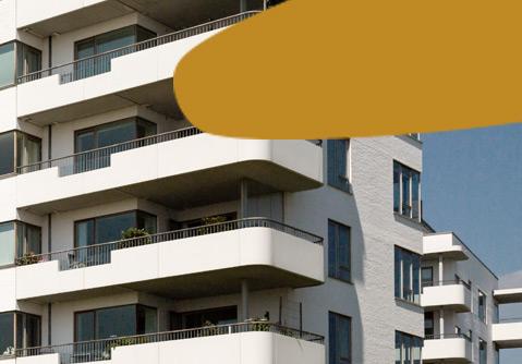 arrendamientos urbano