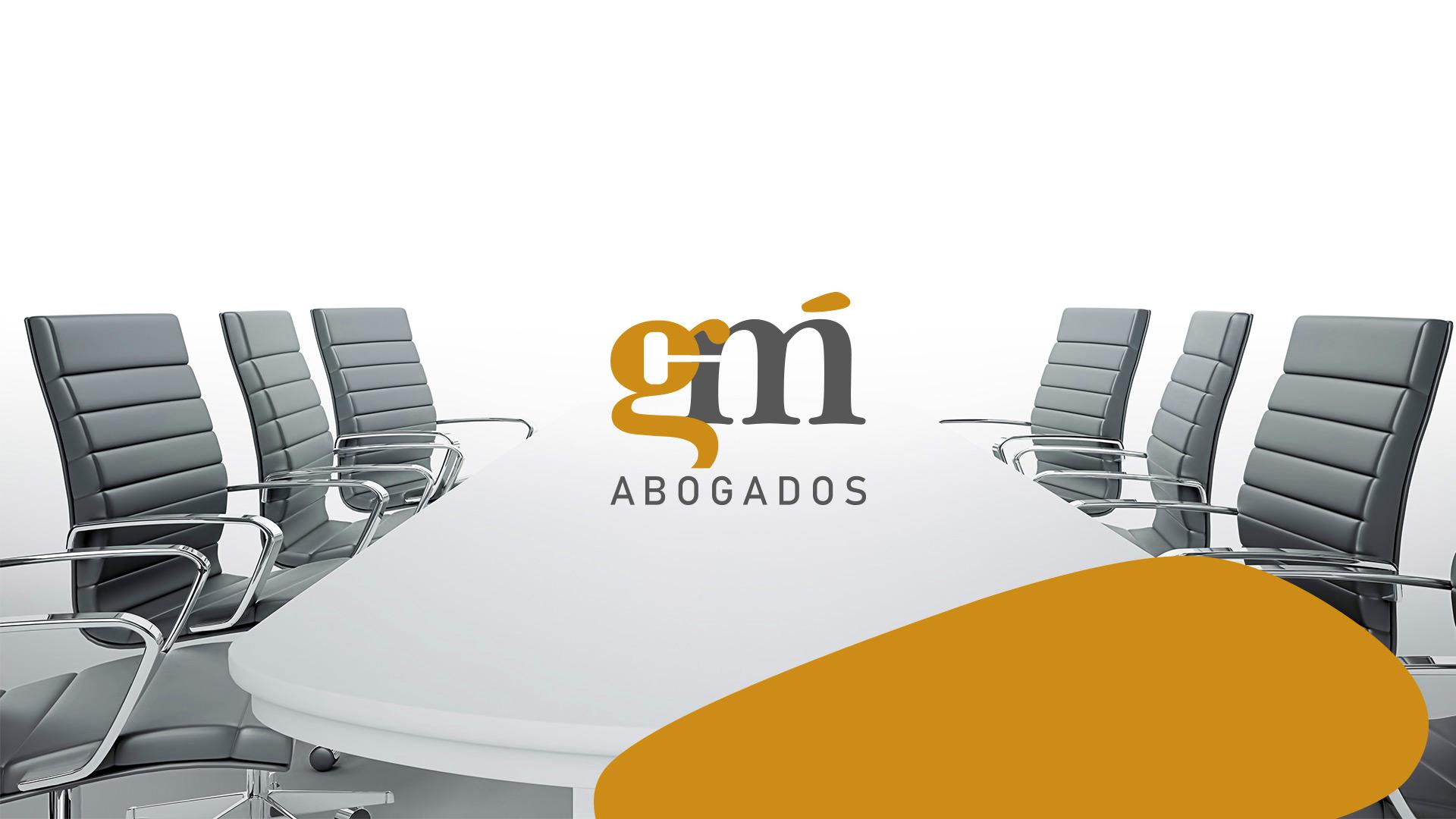 GM Abogados en León